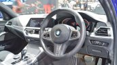 2019 Bmw 3 Series Images Dashboard