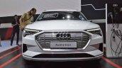 Audi E Tron Concept Bims 2019 Images Front