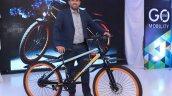 Gozero One And Gozero Mile Launched In India 4