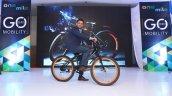 Gozero One And Gozero Mile Launched In India 6