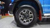 Custom Suzuki Jimny Images Bims 2019 Alloy Wheel