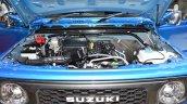Custom Suzuki Jimny Images Bims 2019 Engine Bay