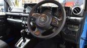 Custom Suzuki Jimny Images Bims 2019 Interior Dash