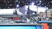 Custom Suzuki Jimny Images Bims 2019 Roof Antennae