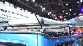 Custom Suzuki Jimny Images Bims 2019 Roof Rack