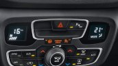 Jeep Compass Sport Plus Dual Zone Automatic Climat