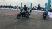 Cf Moto 300nk