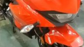 Upcoming Fully Faired Hero Xtreme 200r Or Karizma