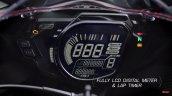 2019 Honda Cbr250rr Instrument Console