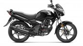 Honda Cb Unicorn Abs Launched In India