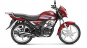 Honda Cd 110 Dream Dx Cbs Launched In India