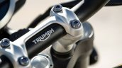 Triumph Scrambler 1200 Xc Adjustable Handlebar