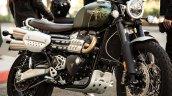 Triumph Scrambler 1200 Xc Still Shots Right Front