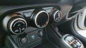 Hyundai Venue Images Interior Aircon Controls