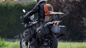 Ktm 390 Adv Soft Panniers Top Box And Backpack Rea
