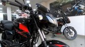 Bajaj Pulsar 150 Classic And Pulsar 150 Twin Disc