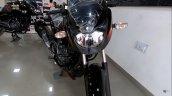 Bajaj Pulsar 150 Classic Headlight