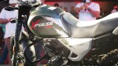 Hero Xpulse 200 Launched In India Left Side Close