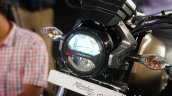 Hero Xpulse 200t Launched In India Headlight Close