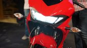 Hero Xtreme 200s India Launch Headlight