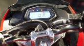 Hero Xtreme 200s India Launch Instrument Console