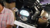 Hero Xpulse 200t Headlamp