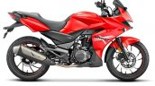 Hero Xtreme 200s Official Images Right Side
