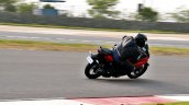 Hero Xtreme 200s Review Action Shots 2