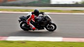 Hero Xtreme 200s Review Action Shots 5