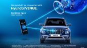 Hyundai Venue Home Page Carousal Pc 1860x720 Booki