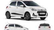Hyundai Grand I10 Prime 6b255812