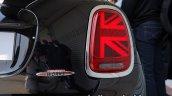 New Mini John Cooper Works Hatch Tail Lamp