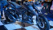 Tvs Apache Rtr 160 4v Carbon Edition Right Front Q