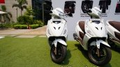 Hero Maestro Edge 125 Launched In India Outdoor Fr
