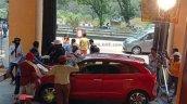 Toyota Glanza Tvc Shoot Goa 4 700x430