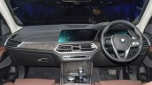 2019 Bmw X5 Interior Dashboard