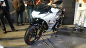 Suzuki Gixxer 155 India Launch Image Gallery Left