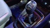 Hyundai Venue Gearshift Lever