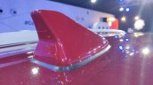 Hyundai Venue Shark Fin Antenna