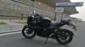 Suzuki Gixxer Sf 1