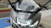 Suzuki Gixxer Sf 250 Headlight