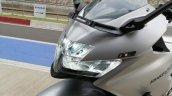 Suzuki Gixxer Sf 250 Headlight16
