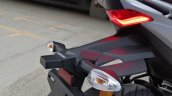 Suzuki Gixxer Sf 250 Tail Lamp