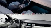 Land Rover Discover Sport 2019 1