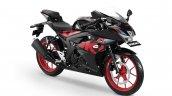 New 2019 Suzuki Gsx R Titan Black Touge Red Cw Key