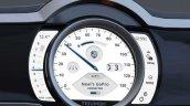 Triumph Scrambler 1200 Xc New 1