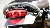 Triumph Scrambler 1200 Xc New 3