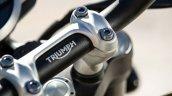 Triumph Scrambler 1200 Xc New 4