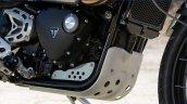 Triumph Scrambler 1200 Xc New 5
