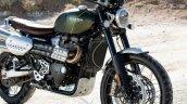 Triumph Scrambler 1200 Xc New 6